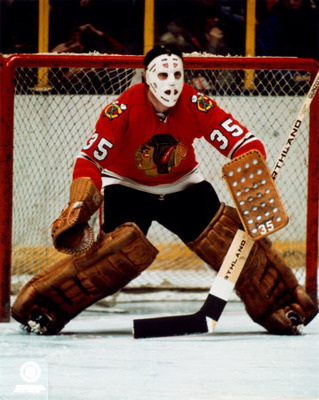 Tony-esposito_display_image
