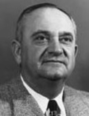 Adolph_rupp_display_image