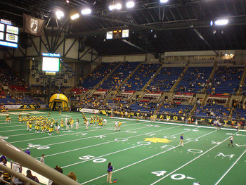 Northdakotastate_display_image