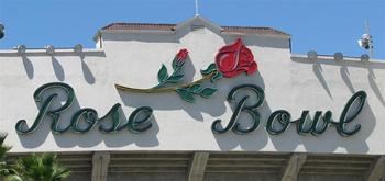 Rosebowl_display_image