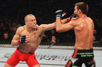 Ufc129_12_gsp_vs_shields_019_display_image