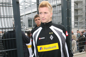 Marcoreus1_display_image