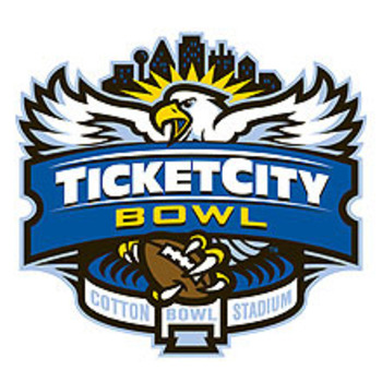 Ticketcity_display_image