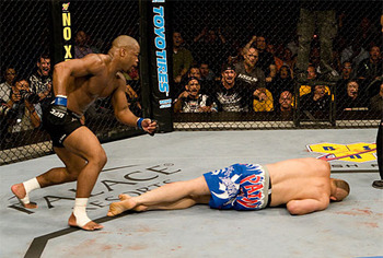 Rashad-evans-knocks-out-chuck-liddell_display_image