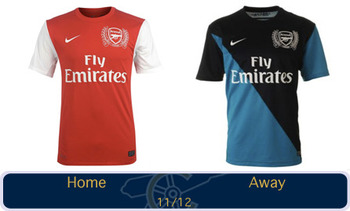 Away7_display_image