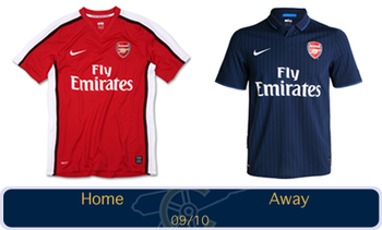 Away8_display_image