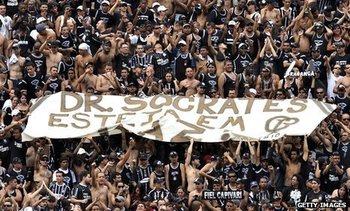 _57127034_corinthians_display_image