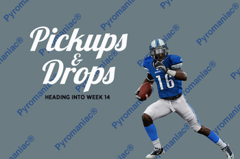 Pickups-and-drops-week-14_display_image
