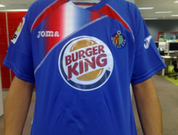 Bk-shirt-sml_display_image
