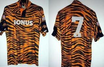 Hull20city20tiger20kit_display_image