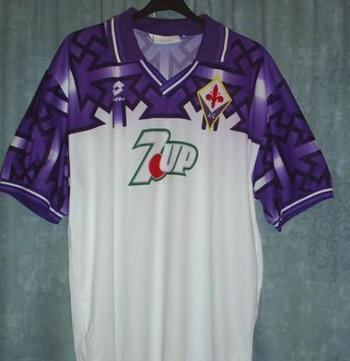 Fiorentina-away-football-shirt-1992-1993-s_787_1_display_image