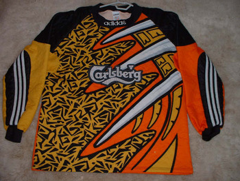 Liverpool-goalkeeper-football-shirt-1995-1997-s_768_1_display_image