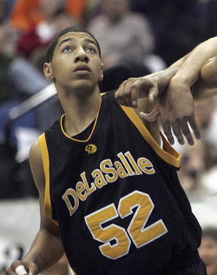 Royce_white_display_image
