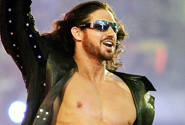 Bio-johnmorrison-wm27_crop_650x440