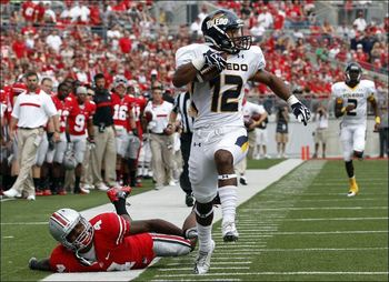 Wb-eric-page-scores-2nd-touchdown_display_image