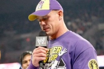 Wwe-john-cena-really-upset-500x304_original_display_image