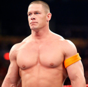 John-cena-record_display_image_display_image