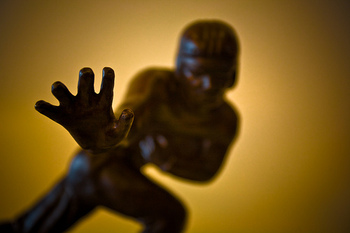 Heismantrophy_original_display_image