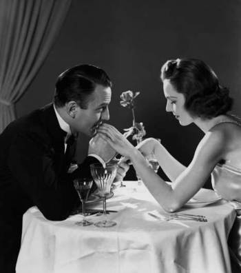 Romantic-meal_display_image