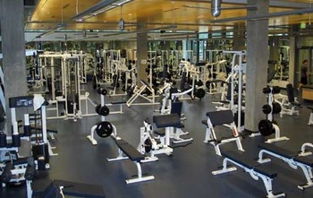 Weightroom1_display_image