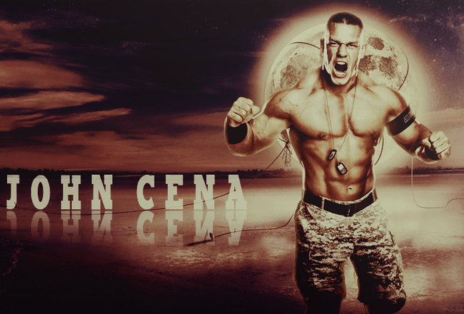 Johncena12_original_crop_650x440