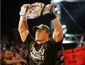Johncena13_display_image