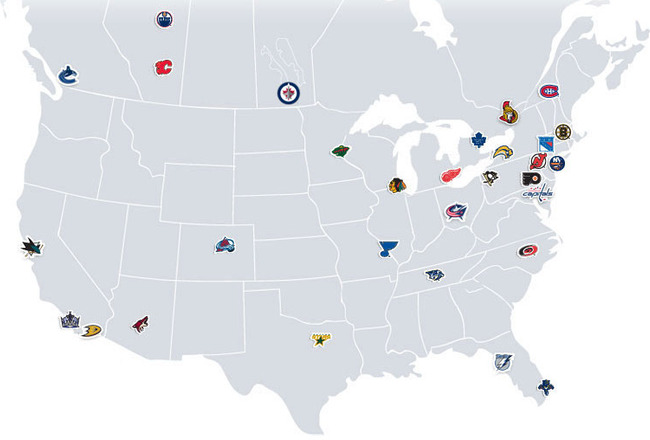 Nhl-map2_original_original_original_crop_650x440