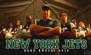 Jets-hard-knocks_display_image