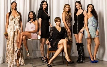 Basketballwives-1_display_image