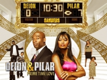 Deion_and_pilar_prime_time_love-show_display_image