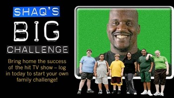 Shaq111_display_image