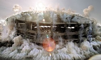 Kingdome_implosion_display_image