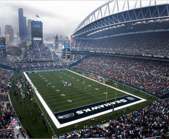 Qwestfield_seattle_display_image