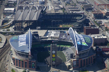 Centurylinkfield_seattle_display_image