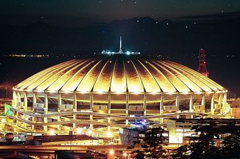 Kingdome_illuminated_display_image