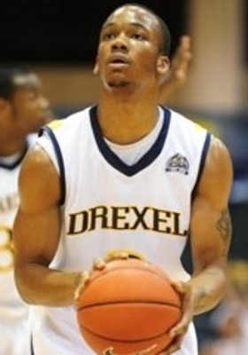 Photo: DrexelDragons.com