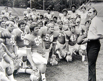 Bill_dooley_tar_heels_display_image