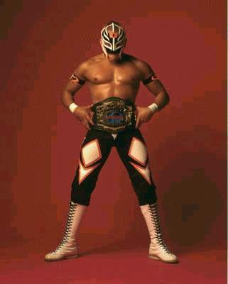 Reymysterio1_display_image
