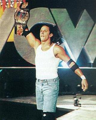 Billykidman1_display_image