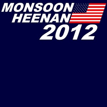 Monsoonheenan2012shirtswesold_display_image