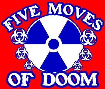 Fivemovesofdoomshirtswesold_display_image