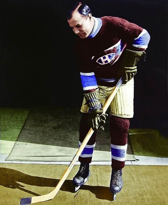 Image Source: http://i.cdn.turner.com/si/multimedia/photo_gallery/1012/nhl-best-hockey-names-all-time/images/edouard-newsy-lalonde.jpg