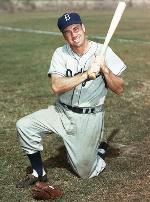 Duke-snider-dodgers_display_image