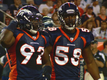 Elvis-dumervil-von-miller_display_image