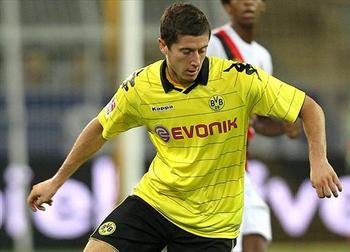 Lewa_display_image
