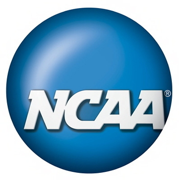 Ncaa-logo-1_display_image