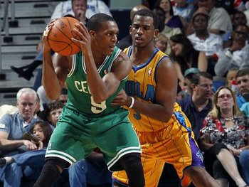 Rajon-rondo-chris-paul_display_image