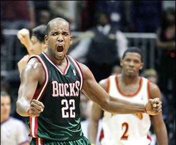 P1_michaelredd_display_image