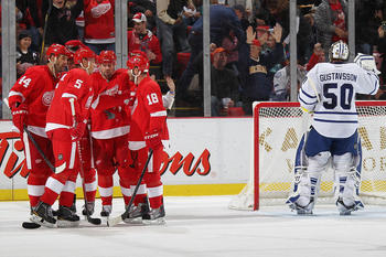 110930-vs-leafs-preseason_display_image