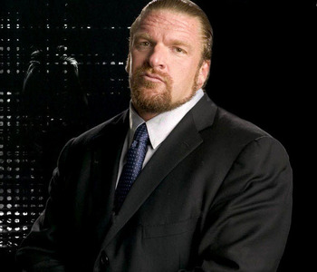 Triple-h-latest-wallpaper_display_image